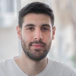 Aviv Shukron