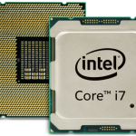 Updates following the security flaws found on Intel processors