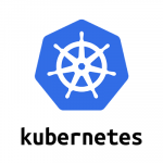 Elastigroup's MCS now supports Kubernetes DaemonSets
