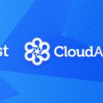Optimizing Cloud Costs with Spot Instances – Cloud Academy